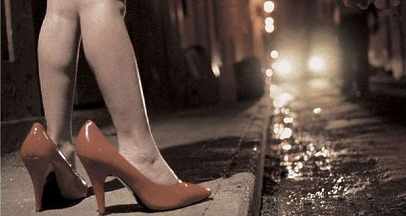 prostitutas en oporto madrid prostitutas de la calle follando